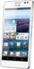 Huawei Ascend D2 - Братск